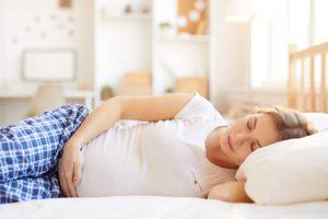 Read more about the article Si può prendere la melatonina in gravidanza ?