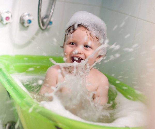 Seggiolini per bagnetto: i migliori a cui affidarsi