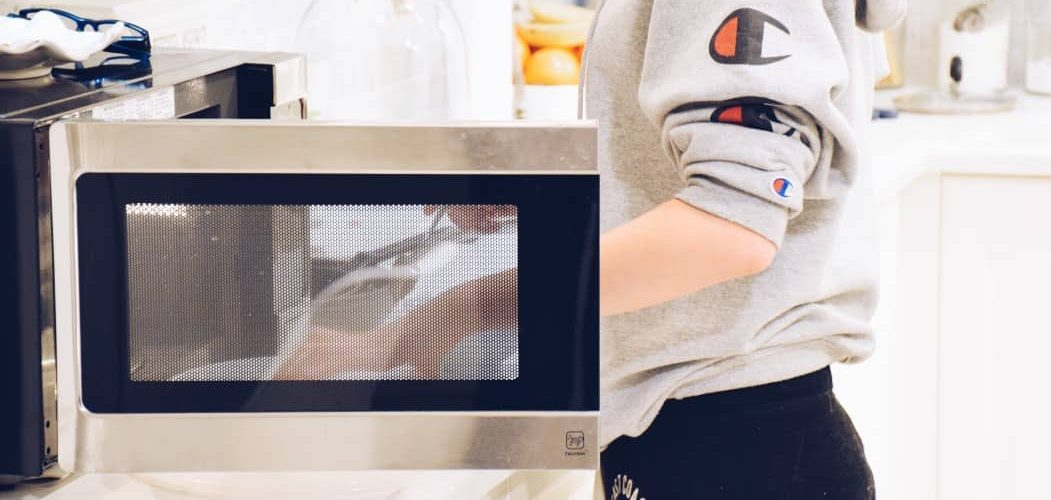Sterilizzatore per microonde: i migliori e come utilizzarlo in sicurezza