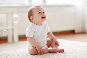 Read more about the article Protezioni bambini in casa: come farlo efficacemente