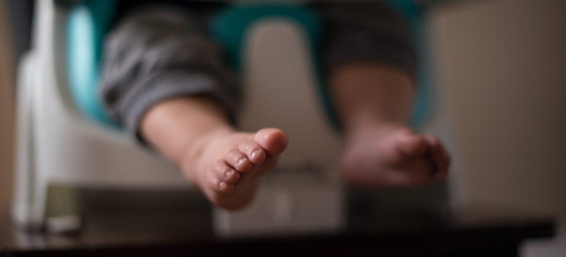 Come Scegliere un Alzasedia per Bambini – e i Migliori Modelli